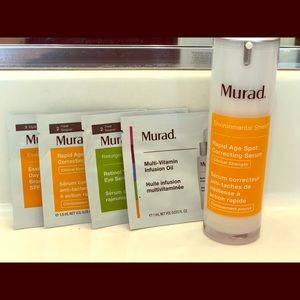 Murad Environmental Shield
